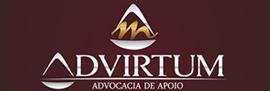 Advirtum – Assessoria e Apoio Jurídico | Aracaju-SE